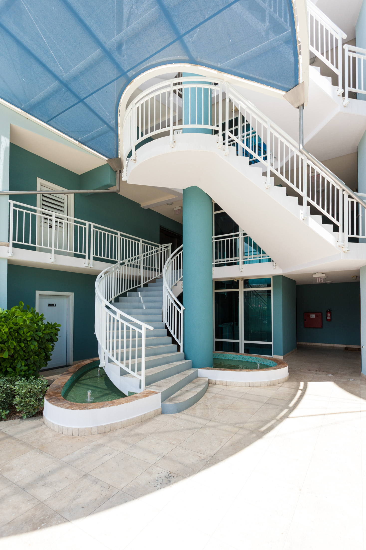 3 Bedroom Condos In Panama City Beach: Lighthouse 3 Bedroom Condo
